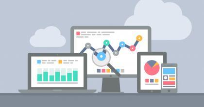 Pozycjonowanie SEO, Adwords, Analytics, google, otymalizacja, sem