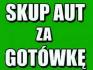 Skup Aut 537-498-654 Słupsk oraz okolice do 300km!