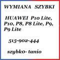 Huawei P9 P8 P10 Lite P9 Lite wymiana szybki wyswietlacza