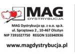 branża FMCG- handel- współpraca