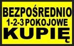 skup nieruchomości,skup mieszkań za gotówkę, Gdynia,Sopot,Gdańsk,Rumia